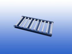 stapel rollerbaan 40 cm