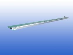 Transportband gebruikt 17 cm