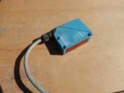 Photoelectric WL34-R240
