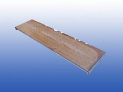 Kogel tafel gebruikt 70 cm