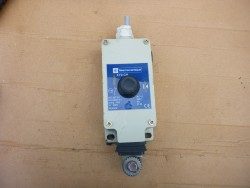 Schneider Electric Electric trekkoordsch. noodstop XY2-CH