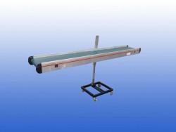 Transportband gebruikt 36 cm