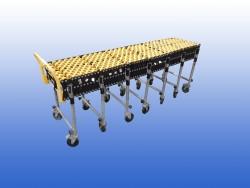 Harmonica rollenbaan gebruikt 29.5 cm