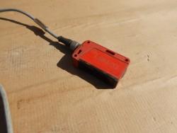 Leuze electronic HRT 46B/66-S12