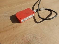 Leuze electronic HRT 46/44-800-S12