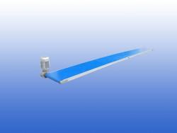 Transportband easy conveyor