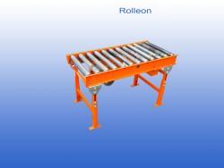 Costo Rollerconveyors