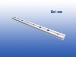 rolkogels voor rollerbanen