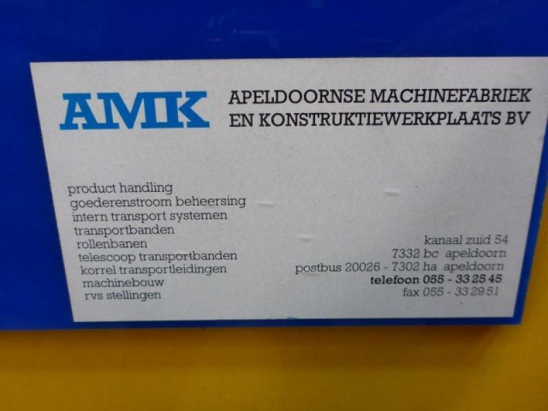 AMK Transportband